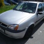 Fiesta 2001 (1)