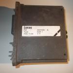 LUCAS AV01025 A