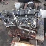 M0T0R196H5A1 Motory 1.9 D DW8, WJZ (H5A1) (1)