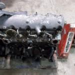 M0T0R197H5A1 Motory 1.9 TD DHX (H5A1)