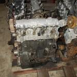 M0T0R198H5A1 Motory 1.9 D DJY (H5A1)