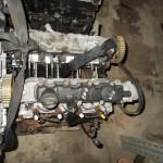 M0T0R199H5A1 Motory 1.9 D DHY (H5A1)