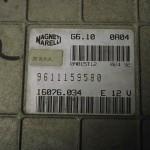 MAGNETI MARELLI 16076.034