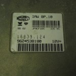 MAGNETI MARELLI IAW 8P.10