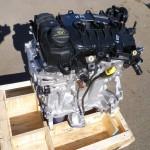 MOTOR363H3I0 (3)