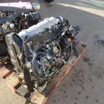 Motor 1,9 D- DHW-XUD9SD ( H5B0)