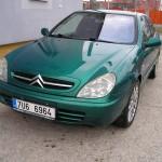 Olympus auta a cikánský barák 077