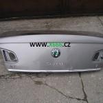 P1010190 Viko kufru SUPERB
