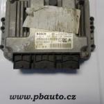 PC227H8G11