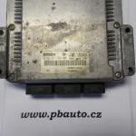 PC251H8G11