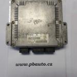 PC257H8G11 (3)