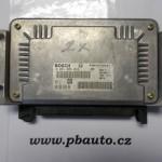 PC258H8G11 (2)