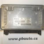 PC259H8G11