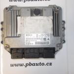 PC260H8G11