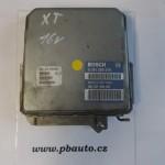 PC261H8G11