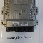 PC262H8G11