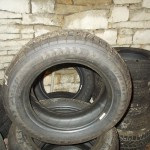 Pneu Michelin Agilis 175 65 14 C, nová 4ks.( sklep)