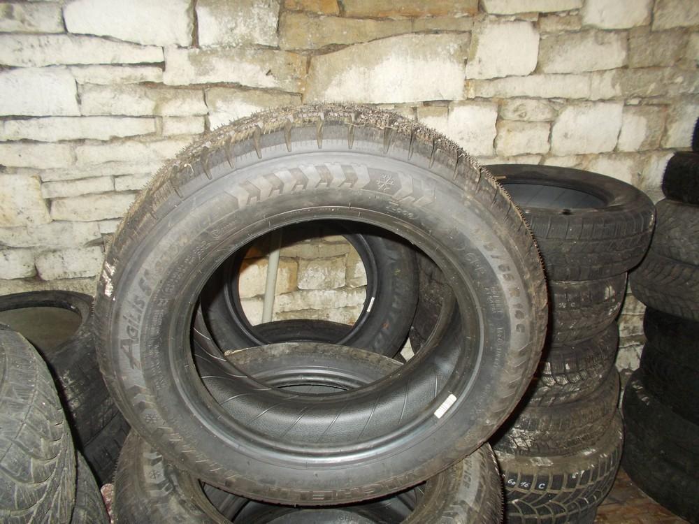 pneu citroen c3 citroen pneus originais de fabrica pneus michelin pirelli continental goodyear. Black Bedroom Furniture Sets. Home Design Ideas