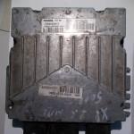 SIEMENS 5WS40023F-T