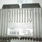 SIEMENS S118047504 C