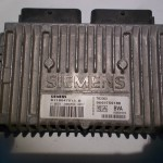 SIEMENS S118047513 B